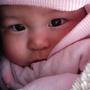 julinghuang