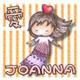 joanna7395