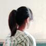 jocelyn0126