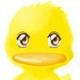 創作者 JoDuck 的頭像