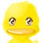 JoDuck