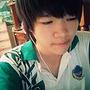 Joey嘉雯_寵物迷