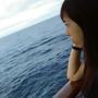 joyce00927