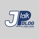 JP Talk Blog 圖像