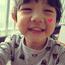 SHINee*/沁