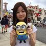 June Kwong