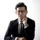 創作者 整外醫師賴慶鴻 的頭像