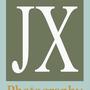 JX婚攝事務所
