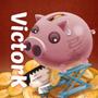 VictorK