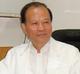 創作者 楊永榮博士 的頭像