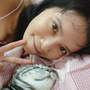 Katty~愛夢幻