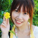 kazuekuo17
