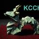 創作者 kcchen0325 的頭像
