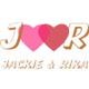 創作者 Jackie&Rika 的頭像