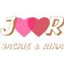 Jackie&Rika