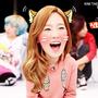 Kimdaedae520