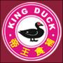kingfood