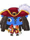 創作者 kipp 的頭像