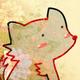創作者 莫赤匪狐 的頭像