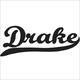 創作者 Drake 的頭像