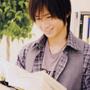 KOICHI514