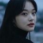 E少女在韓全紀錄