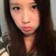創作者 kqcu8846a 的頭像