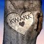 kwanx