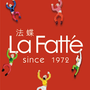 LaFatte Boutique