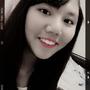 Lala Lin