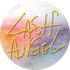 Lascif Angel