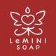 創作者 樂米妮手作皂 的頭像