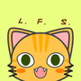 LFsWang