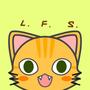 lfs92002