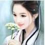 lingxin1020