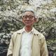 創作者 liujungho 的頭像