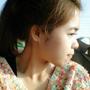 Yang Ching