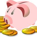 信貸試算公式 圖像