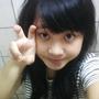 love205