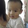 love5301314