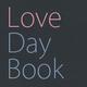 創作者 LoveDaybook 的頭像