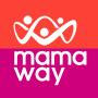 Mamaway 媽媽餵