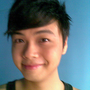 SG_PAP^^