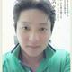 創作者 lovesong0823 的頭像