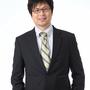 林博川醫師