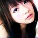 創作者 lu7net 的頭像