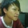 luckyboy521