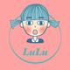 創作者 Lulu♥ 的頭像
