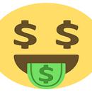 個人信貸銀行推薦 圖像