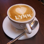lynncyc